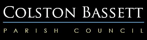 Colston Bassett Parish Council